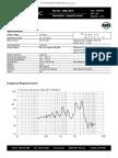 CEM-1201S Datasheet - Magnetic Buzzer _ CUI Inc
