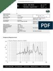 CEM-1203(42) Datasheet - Magnetic Buzzer _ CUI Inc