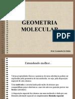 1-geometria.ppt
