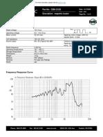 CEM-1212S Datasheet - Magnetic Buzzer _ CUI Inc