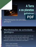 1_Manifestações da atividade geológica (1).ppt