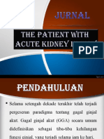 PPT Jurnal AKI