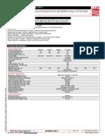 APXVBLL20X-C_datasheet_p1 - 02 04 2013