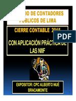 15.12.01_Cierre-Contable-Con-Aplicacion-NIIF