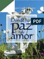 Donde-hay-Paz-hay-Amor-Mensajes-Para-el-Alma.pdf