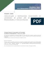 autoconcepto-motivaciones-vocacionales-en-estudiantes.pdf