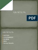 Abortion5