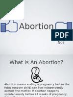 Abortion6