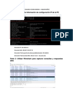 Practica Redes 7.2.3.5