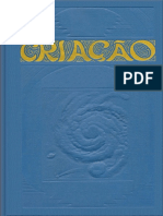1927 - Criacão