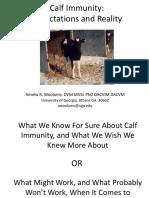 Calf_Immunity.pdf