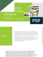 1.4 Papel de Mnnto Industrial