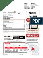 T001-0356670226.pdf