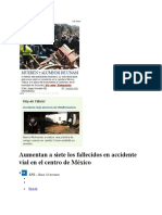 20120412_Aumentan a siete los fllecidos en accidente vial en el centro de México.doc
