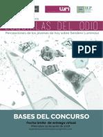 Bases Del Concurso Web 27 Abr 2016 2