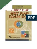 eBook Quynap