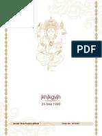 Pujith Jayasundara