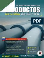 CURSO-PERFORACIÓN-DIRECCIONAL.pdf
