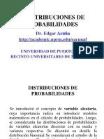 binomial.pdf