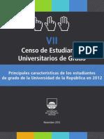 _vii_censo_de_estudiantes_de_grado_2012.pdf