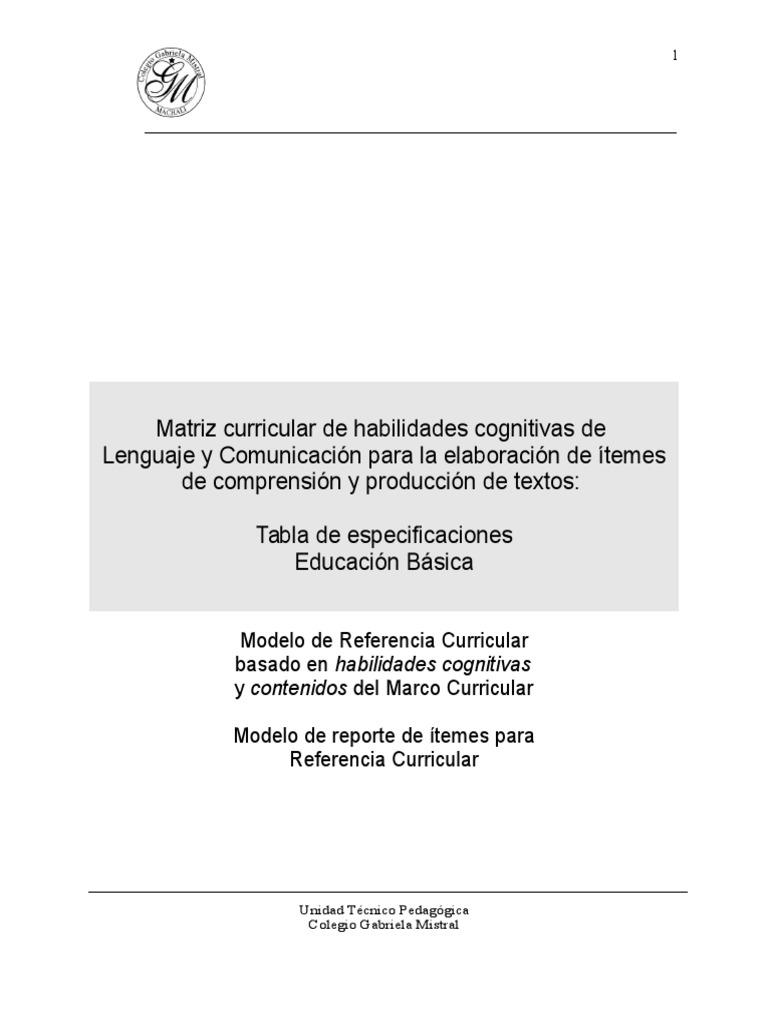 Matriz Habilidades Cognitivas LCC 2º Ciclo Básico 08 (1) (2)