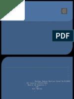 Presentación1.pptx laboratorio 1 compu 3 trimestrse