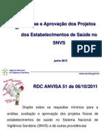 Palestrante+REGINA+BARCELLOS+-+Tema+RDC+51+2011