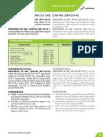 meditran SX SAE 15W-40.pdf
