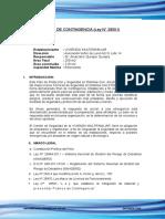 PLAN DE CONTINGENCIA VIVIENDA MULTIFAMILIAR DAISY.docx