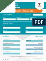 Congreso-UNIVES-Formulario-de-Registro.pdf