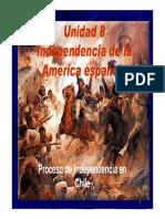 clase6_independencia de chile_5°año.pdf