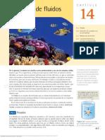 Mecanica_de_Fluidos_417-440_.pdf