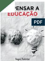 Repensar a educação - Inger Enkvist.pdf