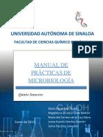Manual Microbiología (1)