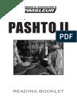 Pashto Phase2-Bklt 2012