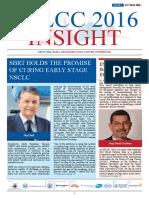 APLCC 2016 Insight