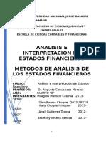 Monografia de Analisis de Los Eeff