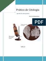 2014_Manual Prático de Biologia Celular