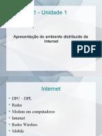 Apresentação do Ambiente Distribuído da Internet.pdf