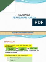 11-Akuntansi Perubahan Harga