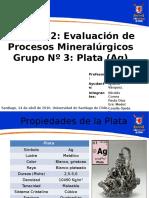 Tarea Nº2 Grupo Nº3 Ag (2)