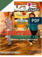 EVAS Digital 15-05-2016