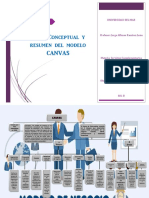 Mapa conceptual y resumen CANVAS.pdf