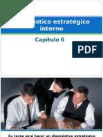 Pe Capitulo6y7 %28semana4%29 Chiavenato