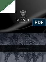 GRUPO MONET Catálogo 2016.pdf