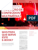 162632455-eBook-Ferramentas-Producao-de-Conteudos-Multimedia-Beat-Digital.pdf