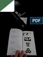 Symbols & Trademarks Of The World Vol 03