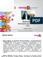 eBook - Microcefalia