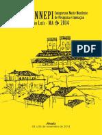 022_PRPGI_REIT.pdf