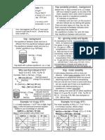 Ksp-solubility-product-handout.pdf
